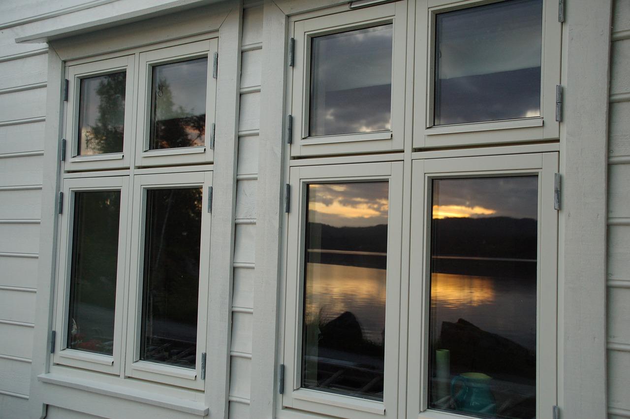 Tout savoir sur la fenêtre en PVC